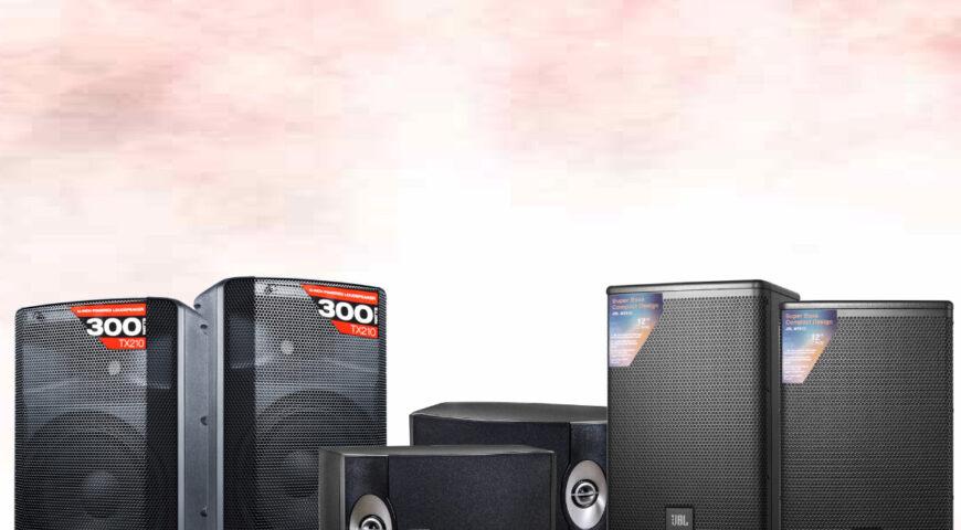 Top 3 hãng loa karaoke Mỹ đình đám hát hay